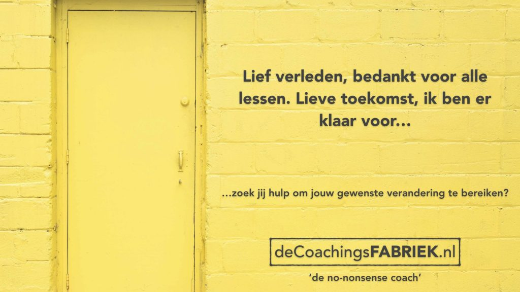 coach, nlp, master, hypnose, trance, therapeut, business, life, personal, loopbaan, spijkenisse, zuid-hollend,