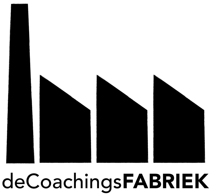 deCoachingsFABRIEK.nl